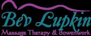 Bev-Lupkin-Logo
