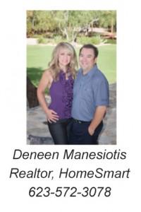 Deneen.Homesmart.Q3.15