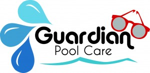 GuardianPoolCare.New