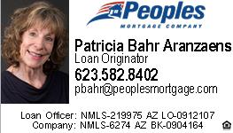 Peoples.Patricia.UpdatedJuly2015
