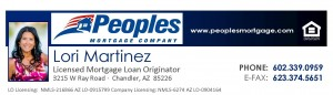 PeoplesMortgage.NEWlogoQ3.2014