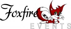 foxfireevents-final