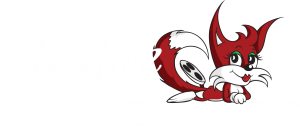 Foxfire Events