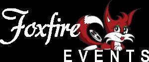 Foxfire Events