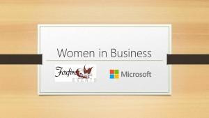 Microsoft.WIB.Banner