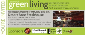 GreenLivingDec16.event